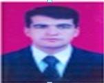 Азимов Муродалӣ Лақайевич