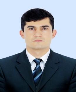 Бутаев Маҳмадшариф Қодирович