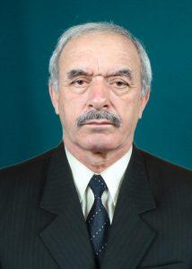 Кудратов Имомназар.
