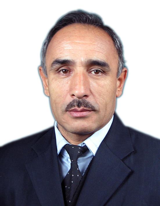 Сатторов  Рахматулло  Бобоевич